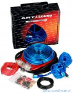 Art Sound APS42