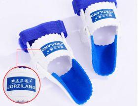 Бандаж для пальцев ног