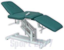 Массажный стол С-3589 Н
