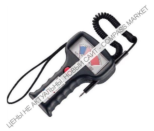 Прибор для проверки качества тормозной жидкости, Apac (Италия)