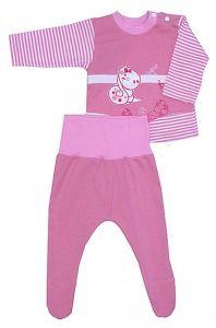 Комплект для новорожденного 12-616-046