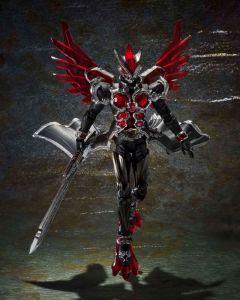 Фигурка Kamen Rider Wizard