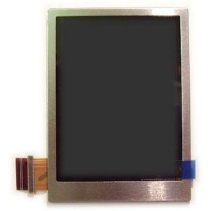 LCD (Дисплей) HTC P3450 Оригинал