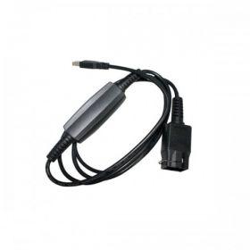 Кабель USB FORD VCM IDS