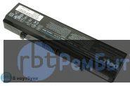 Аккумуляторная батарея для ноутбука Dell Inspiron 1525, 1526, 1545, Vostro 500 56Wh ORIGINAL