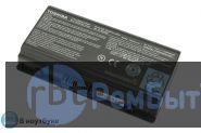 Аккумуляторная батарея PA3591U-1BAS для ноутбука Toshiba Satellite L40, L45 2000mAh ORIGINAL