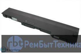 Аккумуляторная батарея для ноутбука Dell XPS M1730 7000mAh OEM