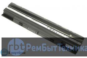 Аккумуляторная батарея A32-UL20  для ноутбука Asus UL20A 11.1V 5600mAh ORIGINAL