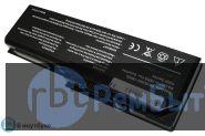 Аккумуляторная батарея для ноутбука Toshiba P200 PA3536U-1BRS 5200mAh OEM