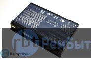 Аккумулятор для ноутбука Acer к серии Aspire 3690/5110/5680 14.4V 5200mAh OEM