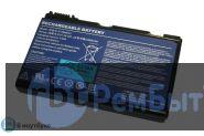 Аккумулятор для ноутбука Acer Extensa 5200 5600 7200 7600 TravelMate 5300 5500 4400mAh OEM