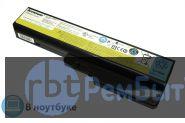Аккумуляторная батарея L08O6D01 для ноутбука IBM-Lenovo IdeaPad  Y430 11.1V 57Wh ORIGINAL
