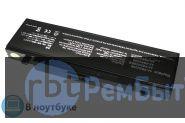 Аккумуляторная батарея для ноутбука Samsung P50 P60 R45 R40 6600mAh OEM