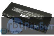 Аккумуляторная батарея для HP Compaq HSTNN-E02C Pavilion DM3  57Wh ORIGINAL
