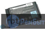 Аккумуляторная батарея HSTNN-C02C для HP COMPAQ NC4400 4800mAh ORIGINAL