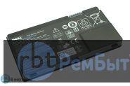 Аккумуляторная батарея CFF2H для ноутбука Dell Inspiron 13z, M301Z  ORIGINAL