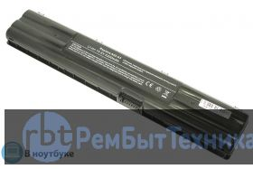 Аккумуляторная батарея A42-A6 для ноутбука Asus A6 G1 G2 A6000 A3 5200mAh OEM