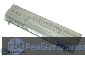 Аккумуляторная батарея для ноутбука DELL Latitude E6400 5200mAh OEM