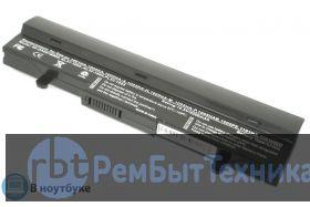 Аккумуляторная батарея для ноутбука Asus EEE PC 1001 1005 5200mAh OEM