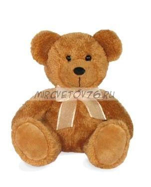 Медвежонок 20 см.