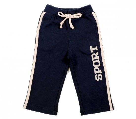 Штаны для мальчика Sport