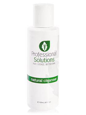 Professional Solutions Природное очищающее средство