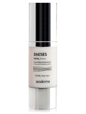 SESDERMA Daeses Крем-контур для глаз и губ