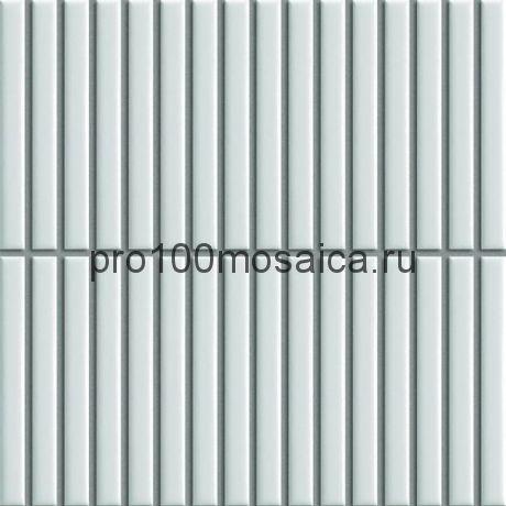 PP15145-01. Мозаика Палки серия PORCELAIN,  размер, мм: 297*297 (NS Mosaic)