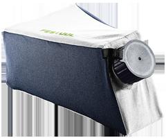 Мешок-пылесборник SB-TSC, 500393