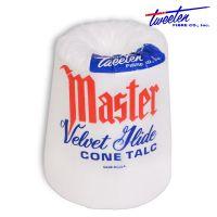 Тальк для рук Tweeten Master Velvet Glide, артикул 02262