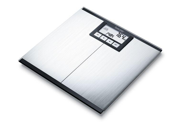 Диагностические весы Beurer BG42