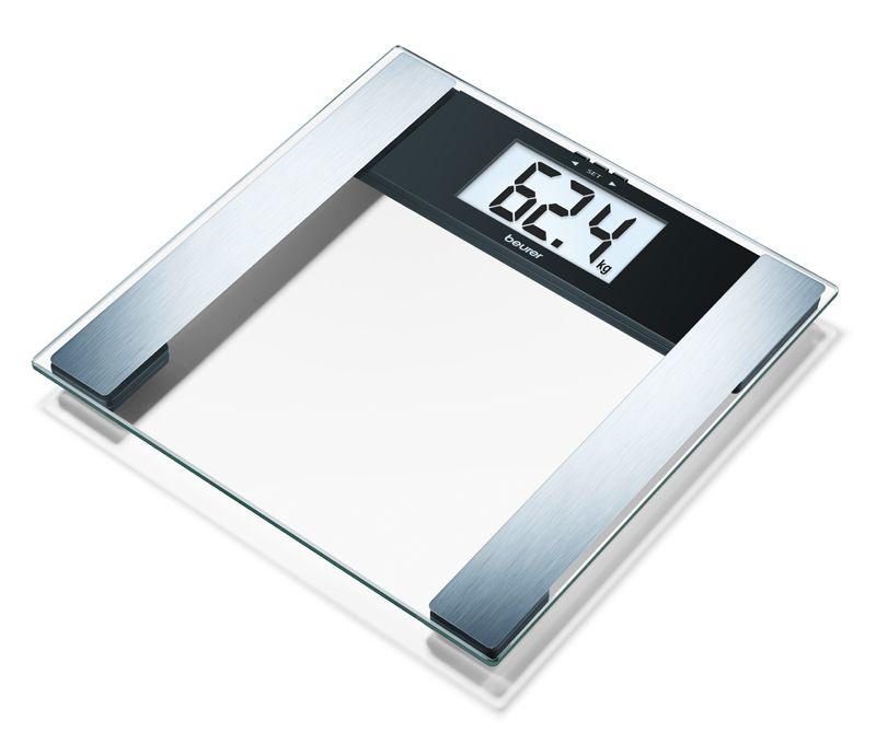 Диагностические весы Beurer BF 480
