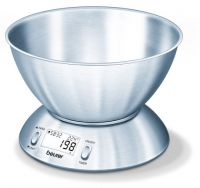 Весы кухонные Beurer KS54