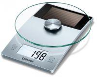 Весы кухонные Beurer KS39 Solar