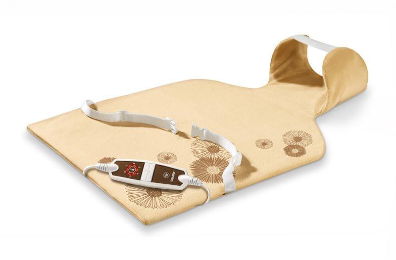 Beurer HK58 Электрогрелка (для спины и затылка)