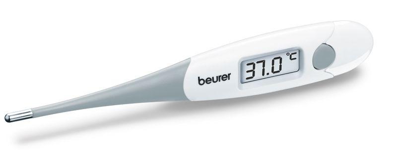 Термометр Beurer FT 15/1