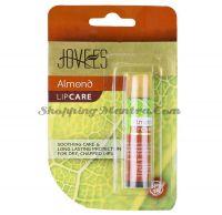 Jovees Almond Lip Care