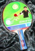 Ракетка для настольного тенниса Sprinter (5 звезд)
