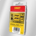 PHF 200