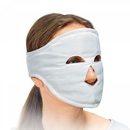 Магнитная маска молодости
