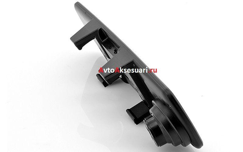 Зеркало с видеорегистратором - XM-430 DVR
