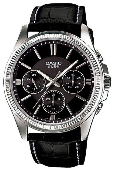 CASIO MTP-1375L-1A