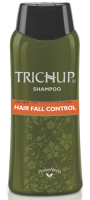 Vasu Healthcare Trichup Hair Fall Shampoo