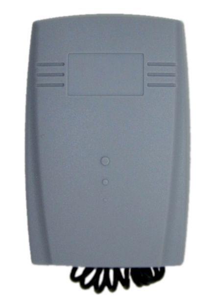 Радиоприемник универсальный RINDY CXRE-2  (Came, Nice, Doorhan, BFT)