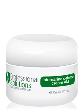 Professional Solutions BIO Marine Defense Cream Защитный крем