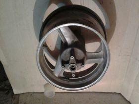 колесный диск задний   Honda  CB1