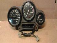 Приборная панель (приборка)  Yamaha  FZR400