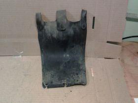 пыльник моторного отсека  Suzuki  GSF400 Bandit