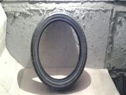 шина 110/70-17  универсальные запчасти  Bridgestone