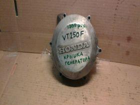 крышка генератора  Honda  VT250F